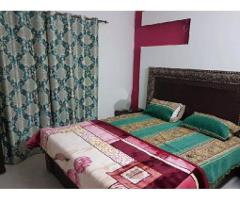 5 Marla Furnished Well Built House For Rent In Bahria Town Lahore