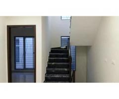 5 Marla Brand New House | Phase 6 | DHA | Lahore | For Rent