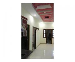 New portion for sale in good amount for you man waiting for the call
