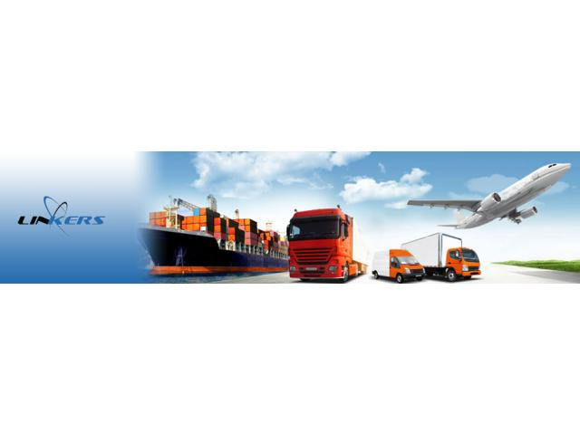 International moving company  Lahore Pakistan