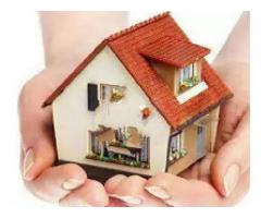 Joher chorangi block 13 attractive place for rent a house