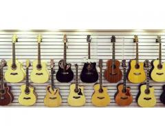 Happy Club Hug Collection Guitars Price less than in Markets