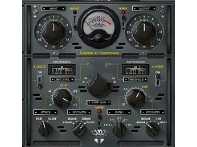 VST Plugins for Music Mixing & Mastering. Recording Softwares.