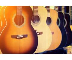 Guitars Collection Best Guitars Club in Pakistan Details Read please