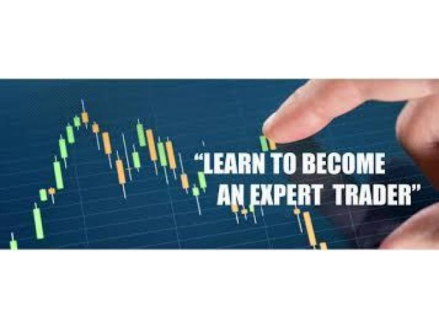 Advanced forex trading course in Pakistan