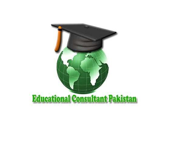 Largest Online Students and Education consultancy Service