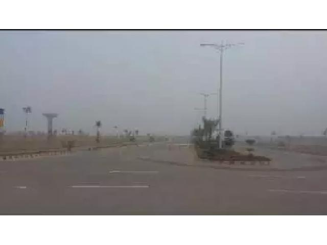 3 marla plot available new lahore city for sale please visit us