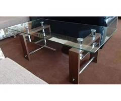 Beautiful Tables, check Details call please