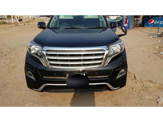 Stock Available book your car in god reasonable price