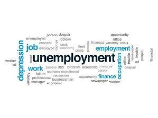 Opportunity to jobless call us for job