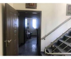 Bahria town upper portion rent reasonable rent