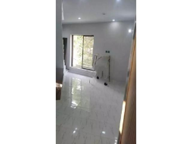 Well Furnished Room for Bachelors good location attractive rent