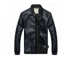 Leather jackets Mens Winter Sale come on hurry up