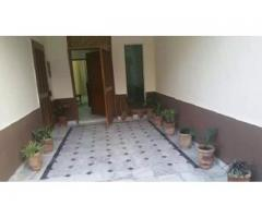 Al-Huda Girls Hostel, Sector F-11, Islamabad for rent