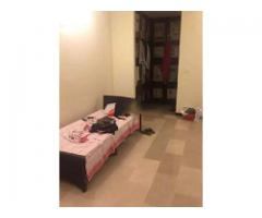 Luxury Boys Hostel like Guests House at E11 for rent location is good
