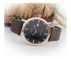 Product Code:PP-84 new edition winter collection watches