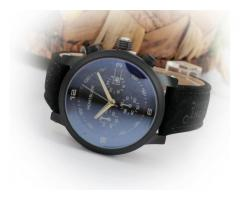 Product Code:PP-85 watch winters sales