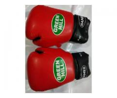 Boxing Gloves.Punching Gloves for sale rate is too good