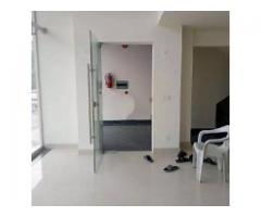 DHA 4 Marla New Full Plaza & Floors Available on Rent Phase 3,4,5,6