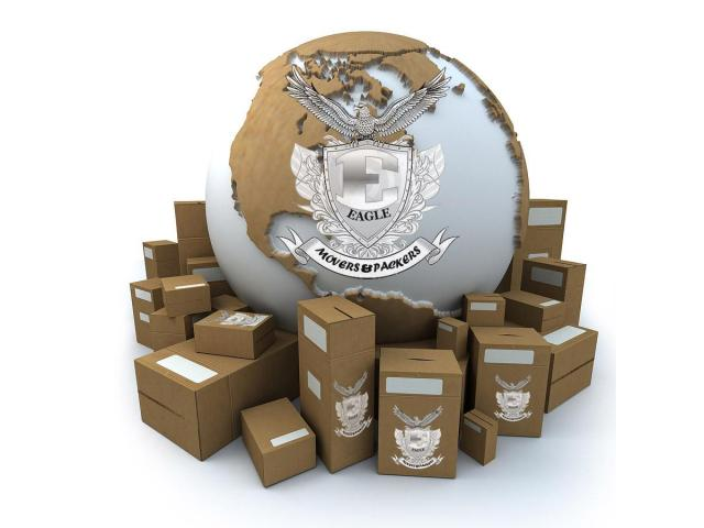 We offer full inclusive moving and storage Services in Pakistan