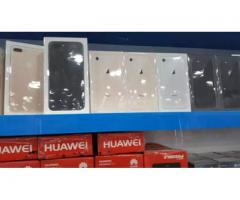 Iphone 8 64gb for sale in good amount