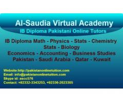 ASVA provide complete and comprehensive Education