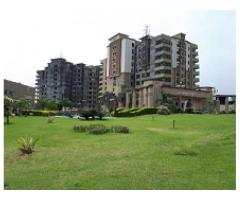 2 Bed Luxury Apartment for sale attractive location Zarkon Heights G-15 Islamabad