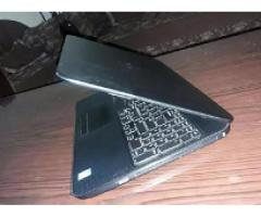 Dell Inspiron 3537 for sale in good amount