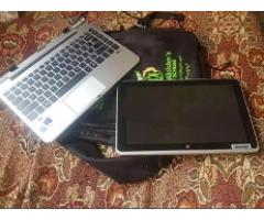 Laptop 5th generation for sale rate is reasonable