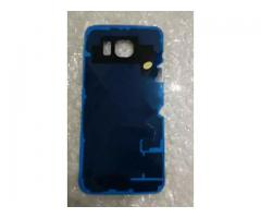 Samsung S6 Rear/Back Housing Genuine for sale