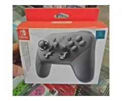 Nintendo switch pro controller for sale urgent