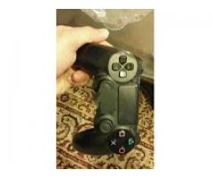 Ps4 original controller in excellent condition  for sale