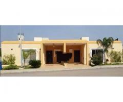 5 Marla House DHA Valley for sale attractive place Islamabad