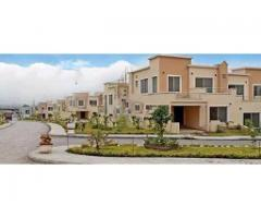 8 Marla Home in DHA Valley for sale attractive money Islamabad