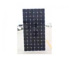 Solar Asia Solar Panel (SA- 300 MC) for sale