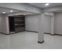 F 10 1-2-3-4 Beds Portions Kanal 2 Kanal House Plot Furnished Apartment