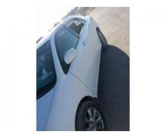 x Corolla For sale in good amount thats a good item too buy