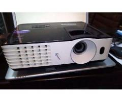 Rental ,Repair & sell New & Used Multimedia Projector for sale