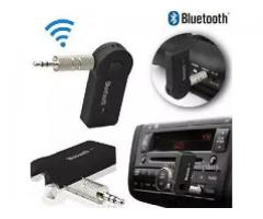 Car Bluetooth Receiver for sale in good amount