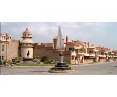 Bahria Town Lahore Pakistan For Sale/Purchase of Residential/Commercial Plots and Houses