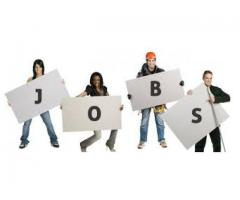 Female Required For Stall Working In Karachi
