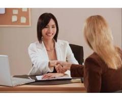 Human Resource Jobs Female Staff Required In Rawalpindi