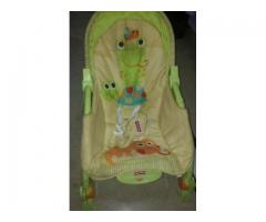Baby Rolling Chair For Sale In Karachi Pakistan