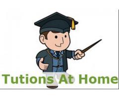 Scholars, Engineers of NUST, PIEAS for Home Tution In Rawalpindi