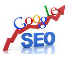Search Engine Optimization Expert avaliable In Islamabad
