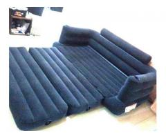 Full Air Sofa Design is Efficient For Sale In Lahore