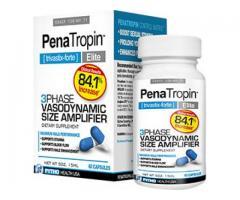 Penatropin in Pakistan Call 0300-9826701