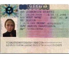 Study In Russia, Moscow, SaintPeters Burg, Kalaningrad Visa are Available In Lahore