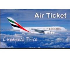 Dubai visas in Good Rates And Tickets All Over the World, Islamabad