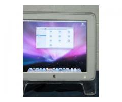 Apple LCD Studio Display 17 HD Display Model No. M7649 For Sale Sialkot, Punjab